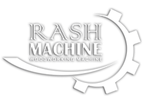 سی ان سی | پرس وکیوم | دستگاه منبت | سنباده زن صنعتی |CNC Wood|