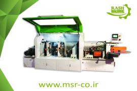 لبه چسبان MSR-5000